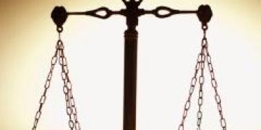 law legal scales justice