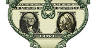 unmarried money love