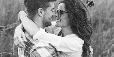 love, relationships, radical honesty