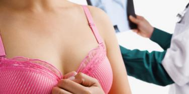 preventive mastectomy