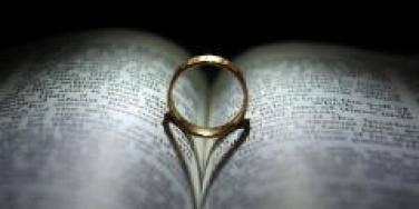 clergywomen religion looking for love