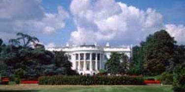 Secret Love Lives of US Presidents