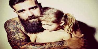18 Hot Dad Selfies