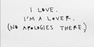 Cleo wade love quotes love poems