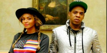 Celebrities With Average-Looking Spouses
