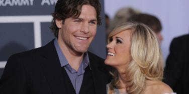 Landon donovan files divorce asks spousal support