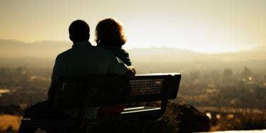Dating, Relationships, night shift