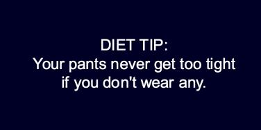 Image result for funny diet
