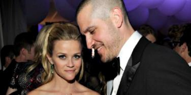reese-witherspoon-jim-toth