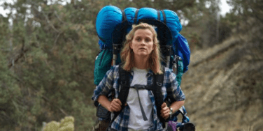 Wild, Oscar Nominations, Reese Witherspoon