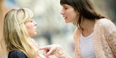 7 explanations parents owe no one