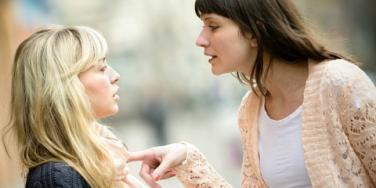 Relationships: Fighting Fair With Your ADHD Partner