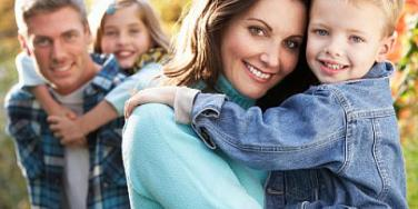 Debunking Five Widely-accepted Adoption Myths
