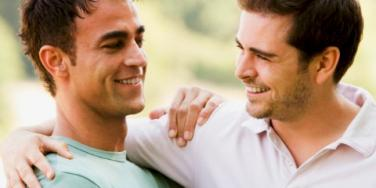 why men pull away, how to get a guy to commit, commitment | YourTango