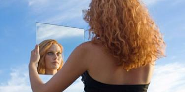 The Importance Of Self-Esteem For Lasting Relationships
