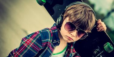 Is Your Kid Depressed? 12 Alarming Signs (And 2 Great Solutions)