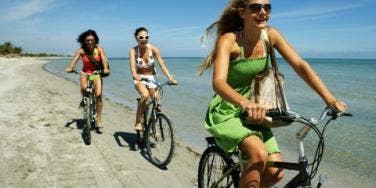 celebrate summer fun friends