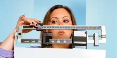 Is Diet Soda Better For Weight Loss Than Water?