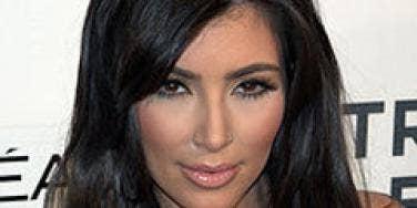 kim kardashian in new york city