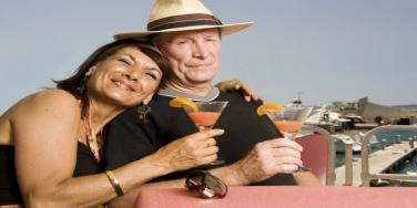 How To Maintain Health & Wellness Regardless Of Your Age