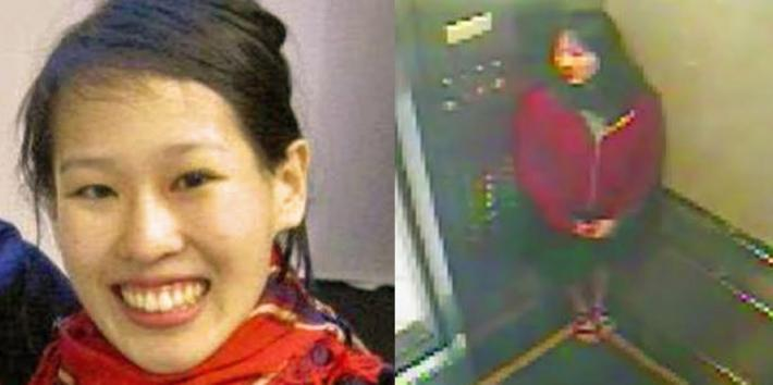 Elisa Lam's Tragic Story Is About One Thing: Mental Health Advocacy — Not True Crime