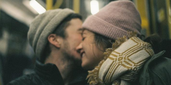 100 Get-To-Know-You Questions To Ask Your Partner When You're Craving Intimacy