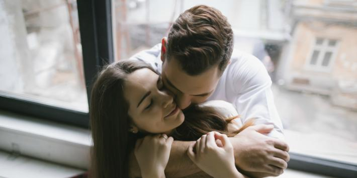 How To Turn Your Spouse Into Your Soulmate (Even If You Think You Married The Wrong Person)