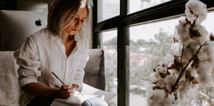 3 Reasons Why Journaling And Keeping A Diary Is So Important