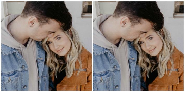 Why Understanding The 4 'Attachment Styles' Takes The Uncertainty Out Of Your Love Life