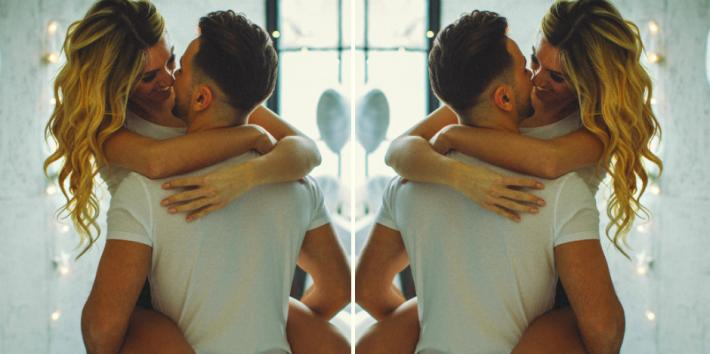 40 Best Songs About Falling In Love (Because It's The Greatest Feeling In The World)