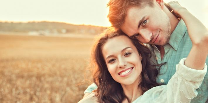 6 Things Every New Couple Should Discuss (If You Want Your Love To Last)