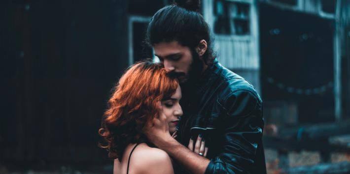 5 Steps To Take In Order To End A Toxic Relationship With Someone You Love