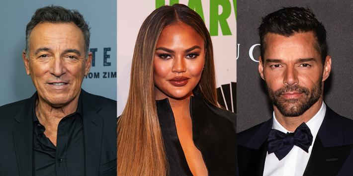 5 Celebrities Who Say They're Leaving The Country If Trump Is Re-Elected