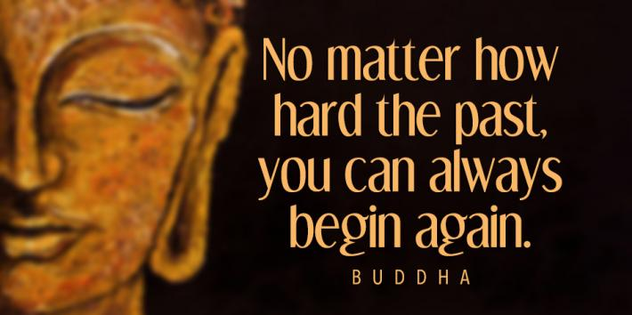 15 Buddha Quotes To You Help With Mental Illness And Find Your Inner Peace