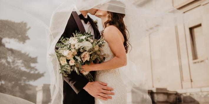 What Is The Biblical Definition Of A Christian Marriage, According To Scripture
