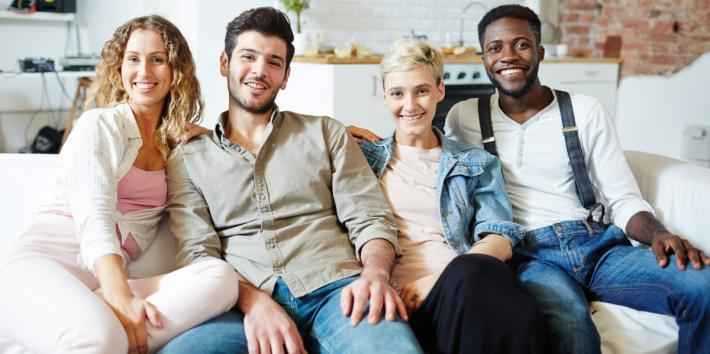 Is Consensual Non-Monogamy For You? 5 Open Relationship Myths Busted