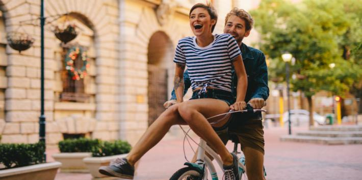 What Mercury Moving Into Scorpio Means For Your Love Life And Relationships Until December 2019