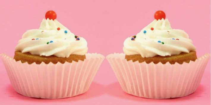 50 Cutest Dessert Ideas Of All-Time