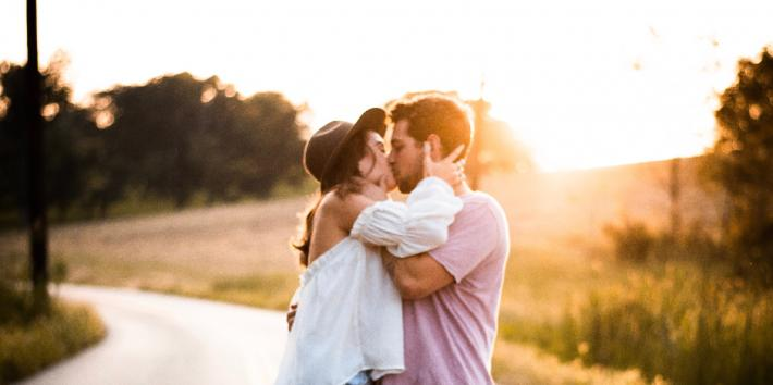 How To Create Emotional Intimacy & Have Better Sex With Your Partner
