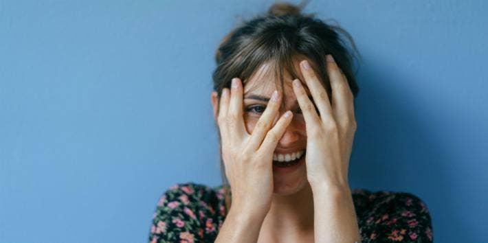The 6 Most Emotionally Intelligent Zodiac Signs