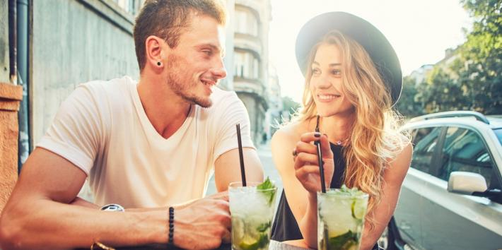 The Gift Of Splitting Up: 9 Secrets About Finding Love After Divorce