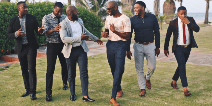 Why He Values His Friends Over You, By Zodiac Sign
