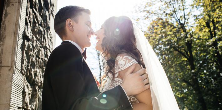 Should You Get Married? What To Know Before You Say 'I Do'