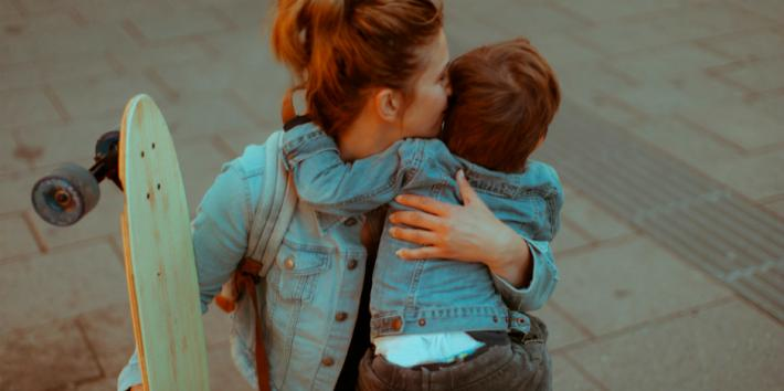 Zodiac Signs Who Make Great Moms, Ranked From Best To Worst