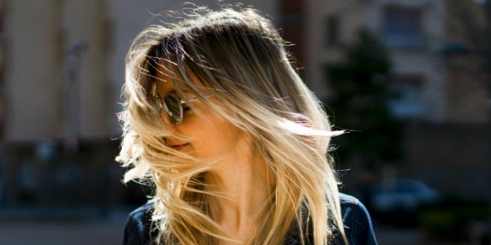 The Clever Trick That Might Get Your Ex Out Of Your Head — Forever!