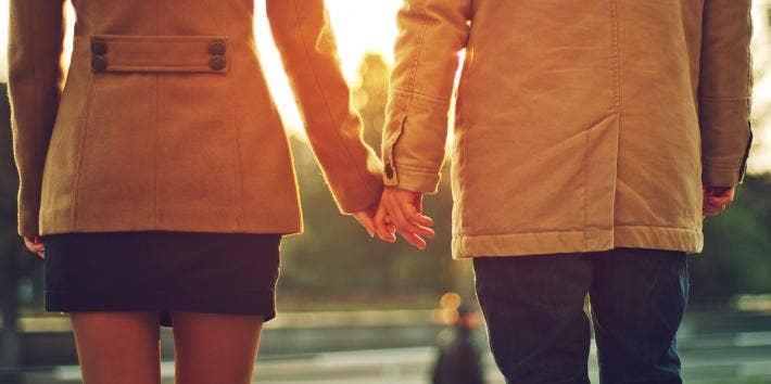 Breakups & Divorce - cover