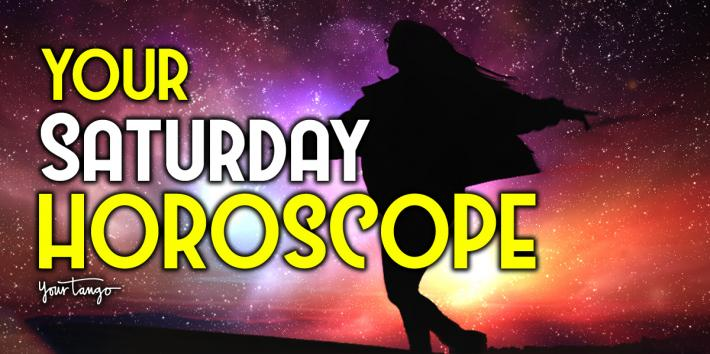 Horoscope For Tomorrow, March 13, 2021