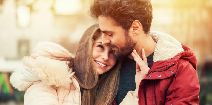 3 Reasons Courting Works Better Than Any Modern Dating Strategy