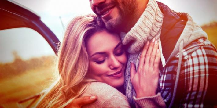 5 Signs You Can Trust Someone Completely