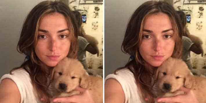 Who Is Rebecca Schwartz? New Details On Mark Ronson's New Girlfriend